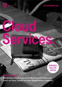 Cover_Cloud Services_Flexibilitaet durch Cloud.jpg