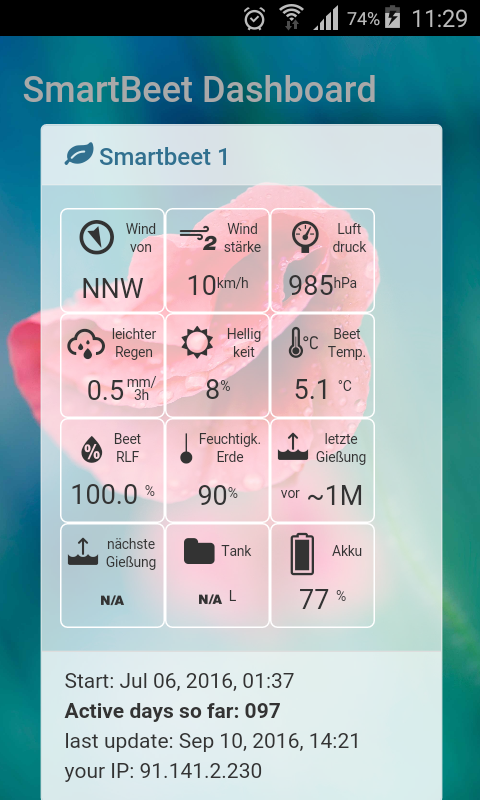 Smartbeet-T-Mobile-IoT-Box-App-1.png